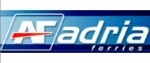 Logo Adria Ferries