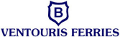 Logo Ventouris Ferries
