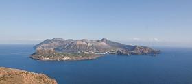 Traghetti Liberty Lines 2019 - Rotte Sicilia, isole e ...