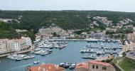 Traghetti Corsica – Compagnie, rotte ed offerte 2019