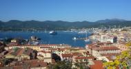Traghetti Elba – Compagnie, tratte e biglietti low cost