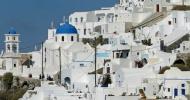 Traghetti Grecia – Compagnie, rotte e offerte 2019