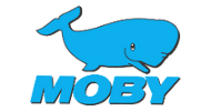 Traghetti Moby - Rotte, Navi ed offerte 2019