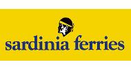 Traghetti Sardinia Ferries - Rotte, Navi ed offerte 2019