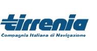 Traghetti Tirrenia - Rotte, Navi e offerte 2019