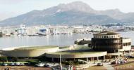 Porto di Olbia – Collegamenti con la Sardegna