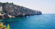 Traghetti Sicilia 2018 – Tratte e compagnie, tariffe e sconti